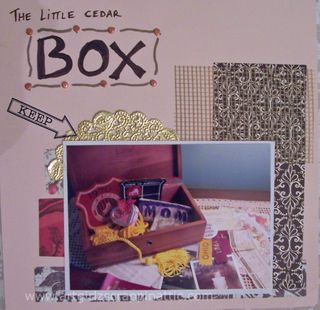 The Little Cedar Box 8_5 square