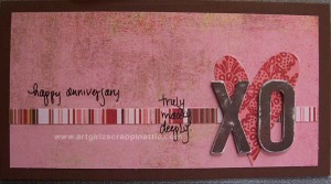 Basic_grey_valentine_anniversary