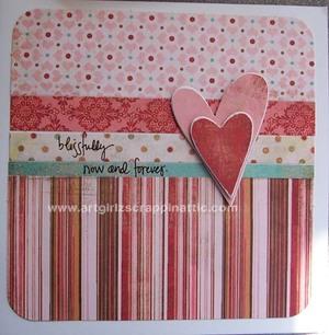 Basic_grey_valentine_blissfully