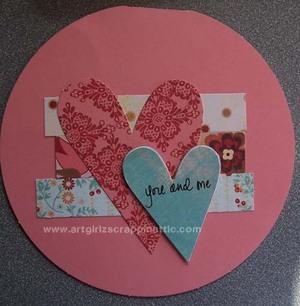 Basic_grey_valentine_circle_card