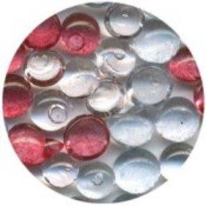 Dew_drops_hydrangea_mix