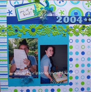 Ziz_8th_grade_grad_2004_pg_2