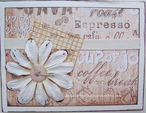 Java_card_w_flower