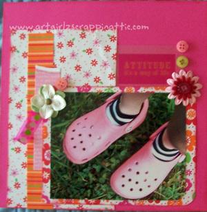 Pink_crocs_summer_2007