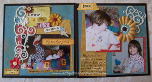 Lambchops_1995_layout