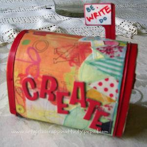 Create_mb_pg_1