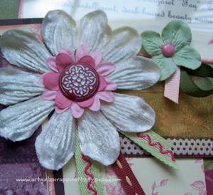 My_nanas_love_2_flower_close